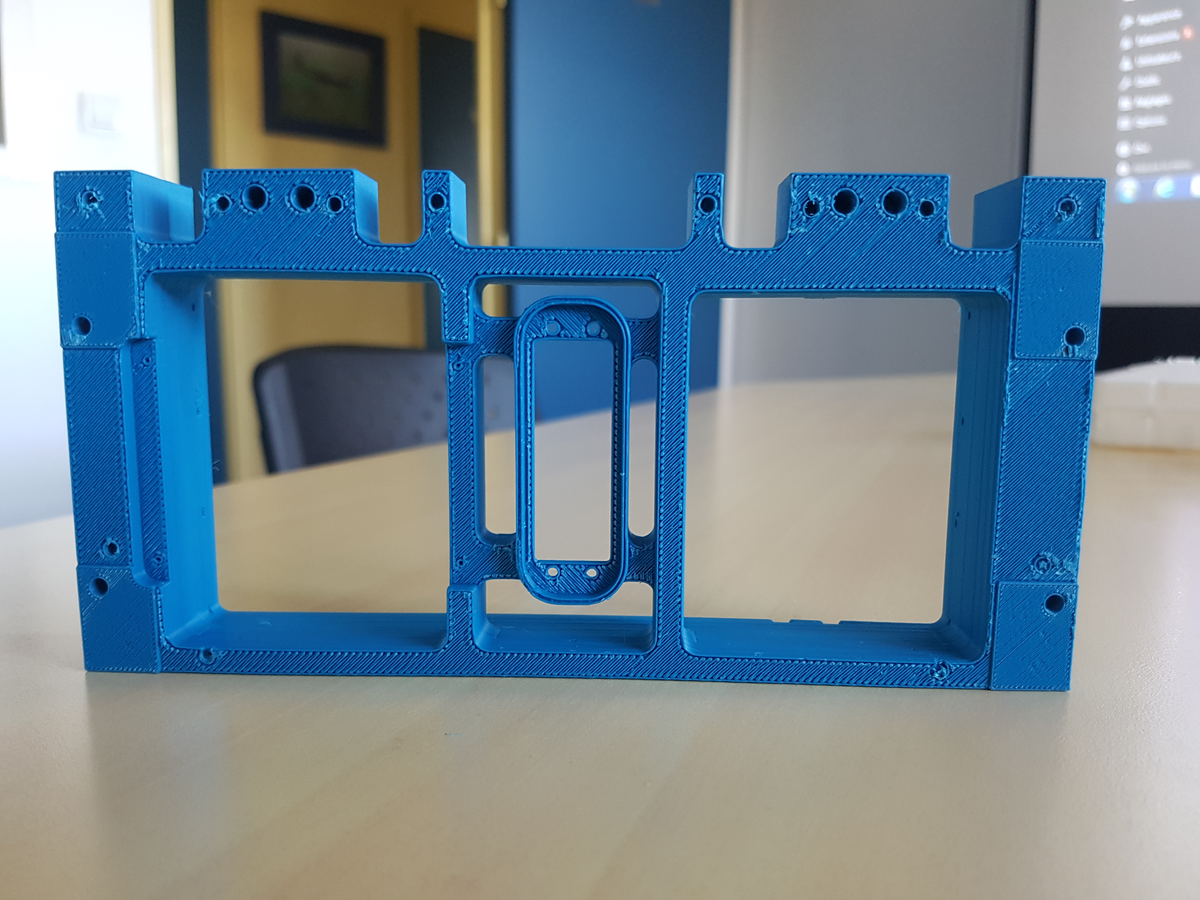 Impression 3D 1 ...